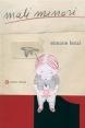5 luglio a 100 libri in giardino ore 21.30 Carlo De Ruggieri, attore teatrale e cinematografico (Boris /La serie, Che strano chiamarsi Federico, regia di Ettore Scola, La buca, regia di Daniele Ciprì, Se Dio vuole, Edoardo Falcone) Legge dal libro di Simone Lenzi (scrittore e cantante dei Virginiana Miller) MALI MINORI (Laterza editore)